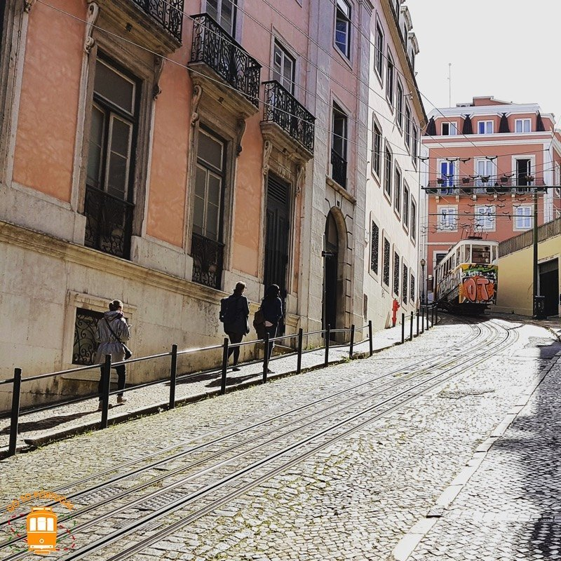 Weekend in Lisbon: discover the places not to be missed in 2 days
