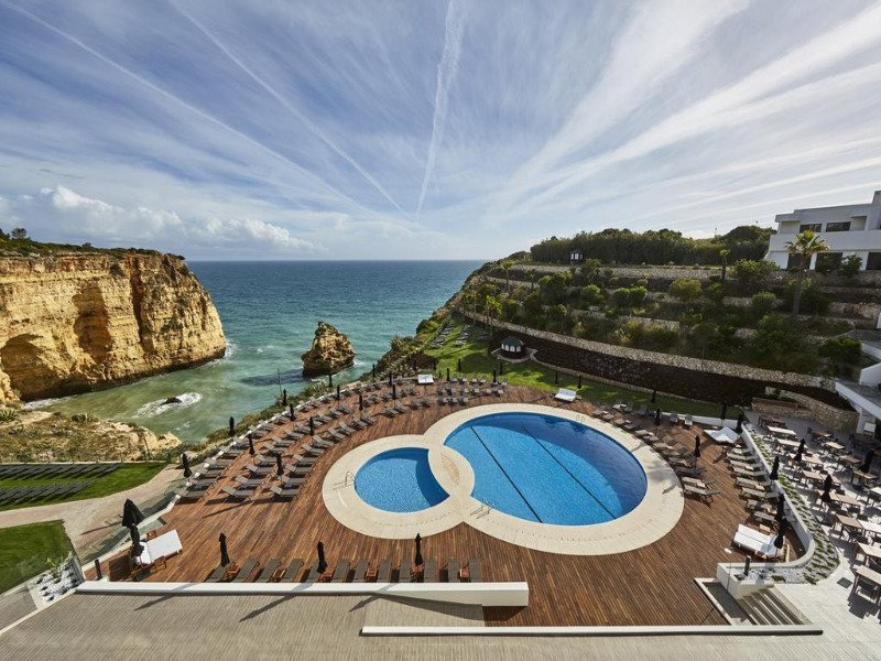 Best places to Stay in Portugal – discover amazing rooms and breathtaking views!
