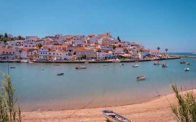 Do you want to live in Portugal? Discover all you need to know!