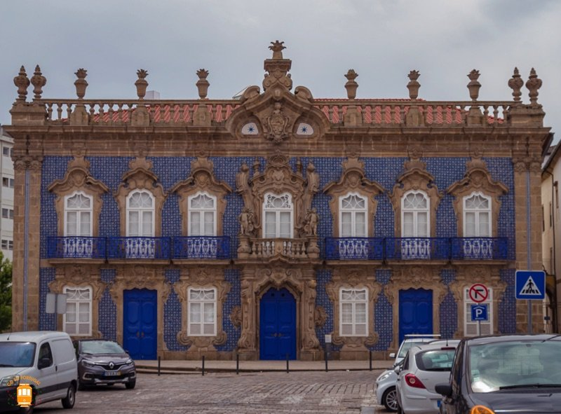 Palacio-do-Raio-Braga