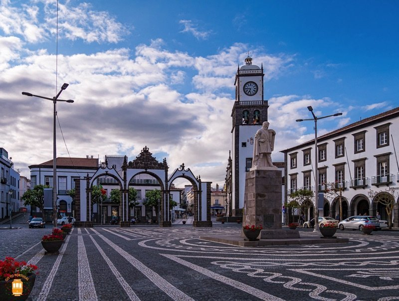 Top of the best tours in Azores and activities