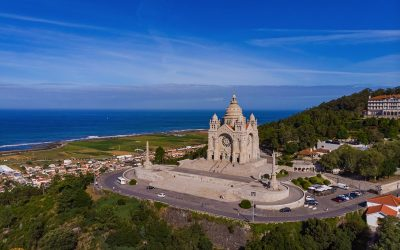 Top 10 of the places to visit in Northern Portugal