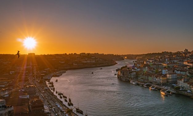 Visit Porto in 2 days – check here my detailed guide