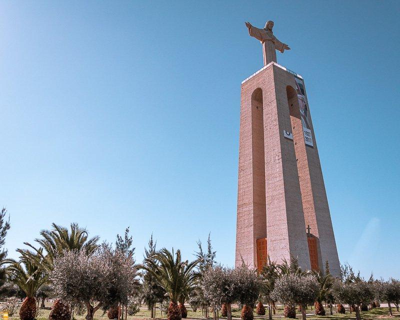 Cristo-Rei-Lisboa-Portugal